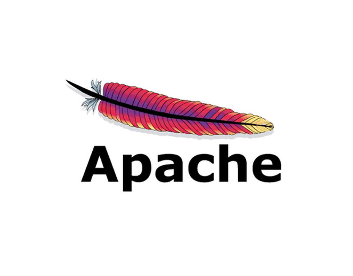 Опубликован PoC-код для уязвимости в Apache HTTP Server