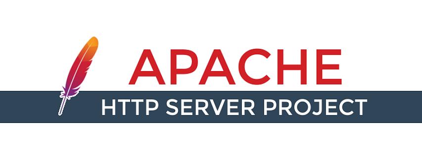 ISRG разрабатывает новый TLS-модуль для web-сервера Apache