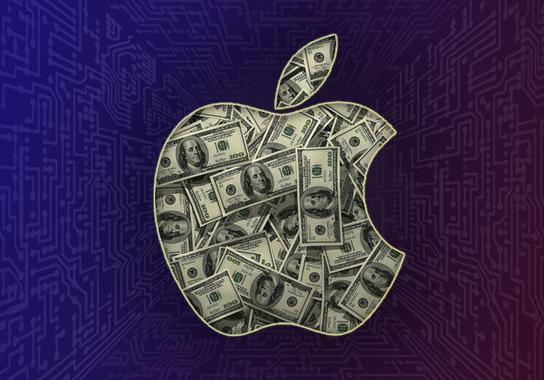 Apple расширила свою программу bug bounty