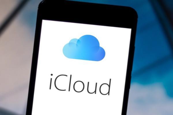 Киберпреступник приговорен к тюремному сроку за шантаж Apple