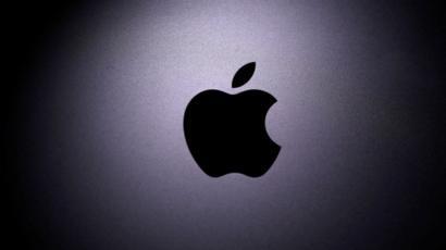 Во Франции Apple обвинили виспользовании данных пользователей для рекламы без ихведома