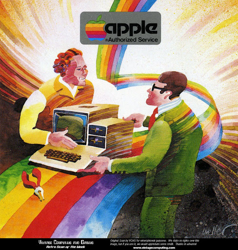 Apple раскритиковали за задержку выпуска патчей