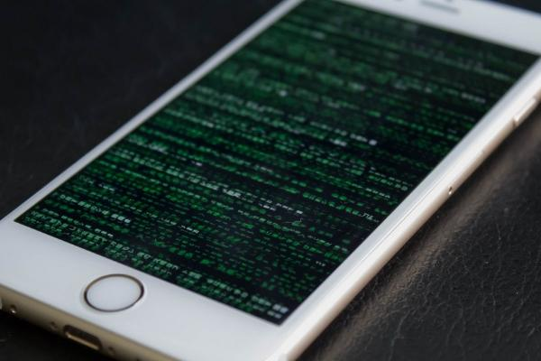 Создан эксплоит для взлома последней модели iPhone