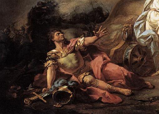 На смену банковскому трояну Osiris пришел вредонос Ares