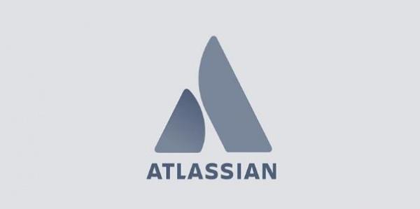 Киберпреступники взламывают серверы через уязвимость в Atlassian Confluence Server