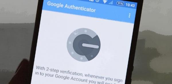 Google годами не исправляет уязвимость двухфакторной аутентификации