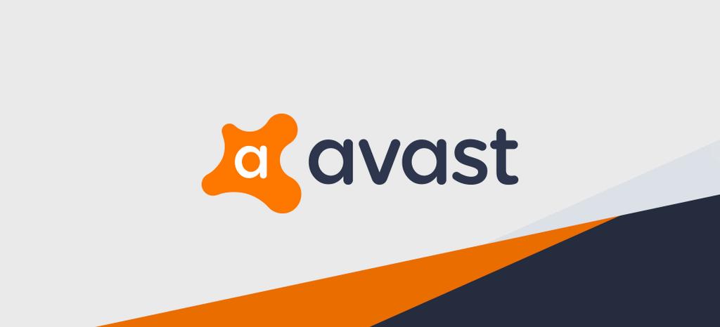 Разработчик антивируса Norton планирует купить Avast