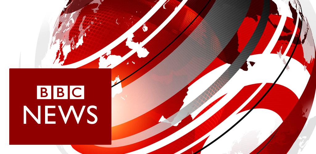 BBC запустила свой новостной сайт вдаркнете