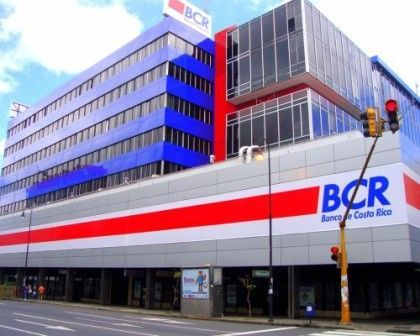 Операторы Maze опубликовали данные клиентов государственного банка Коста-Рики