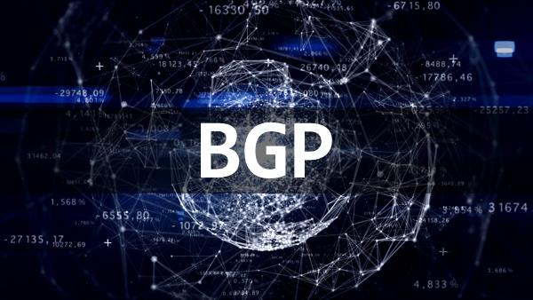 Тысячи сайтов по всему миру оказались недоступными из-за утечки маршрутов BGP