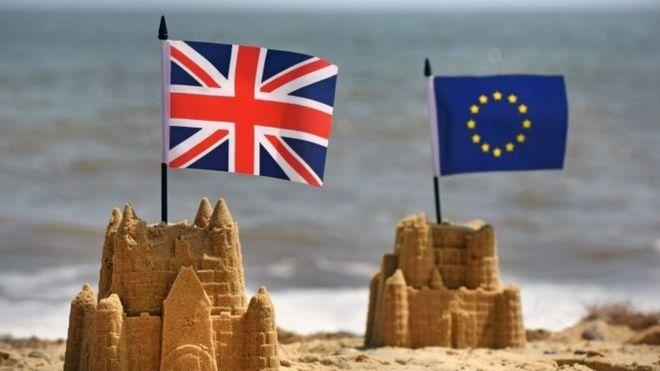 Великобританию обвинили в нелегальном копировании базы данных Шенгенских стран