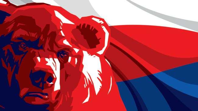 Microsoft: связанные с Россией хакеры атакуют корпоративные сети через Интернет вещей