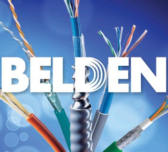 Хакеры похитили данные производителя сетевых устройств Belden