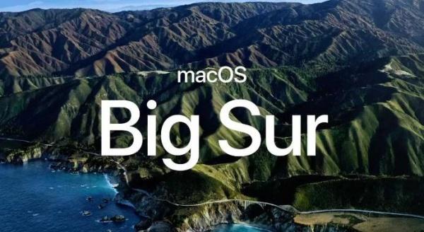 В новой версии macOSApple удалит возможность установки конфигурации профиля macOS из командной строки