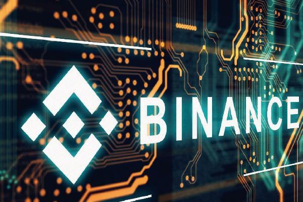 Криптобиржа Binance потеряла $41 млн из-за кибератаки