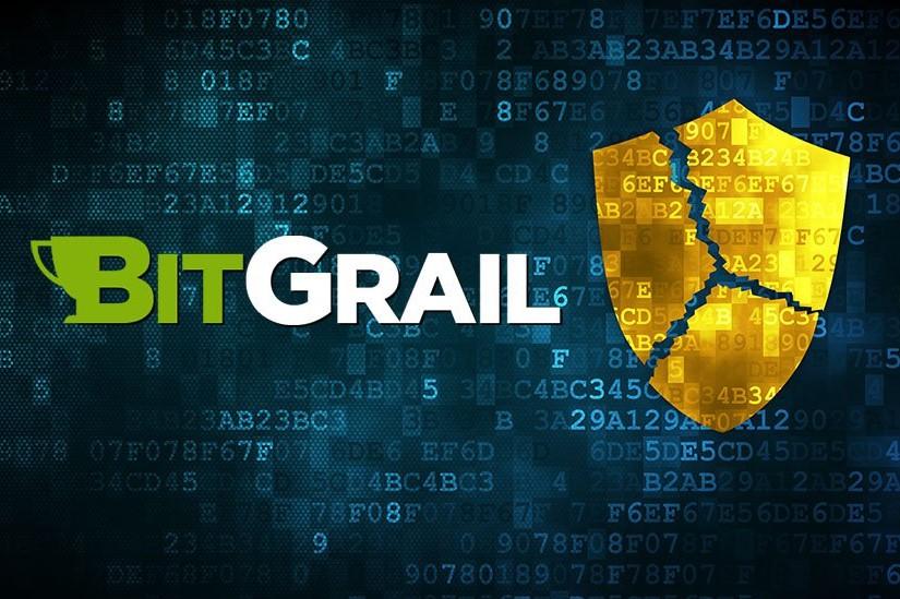 Владелец BitGrail заподозрен во взломе собственной криптобиржи