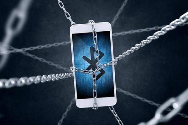 Уязвимость в Bluetooth позволяет отследить пользователей Windows 10, iOS и macOS