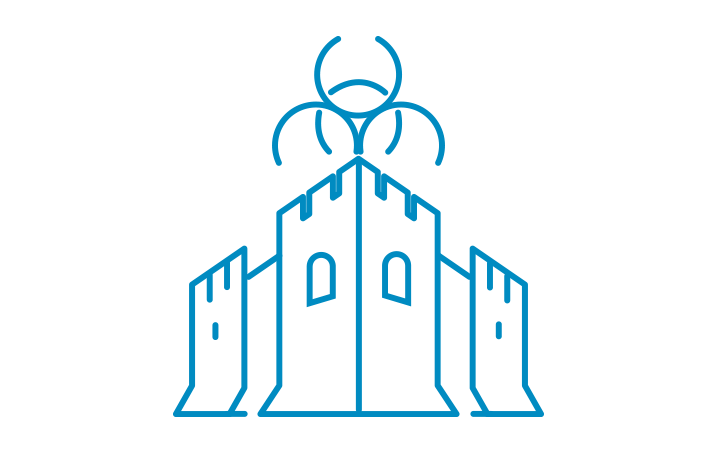 Создан модуль Metasploit для эксплуатации уязвимости BlueKeep