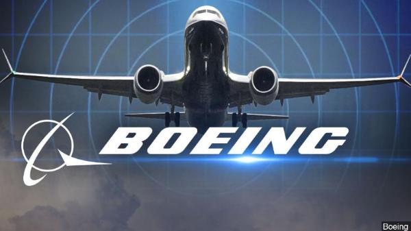 В утекшем коде Boeing обнаружены множественные уязвимости