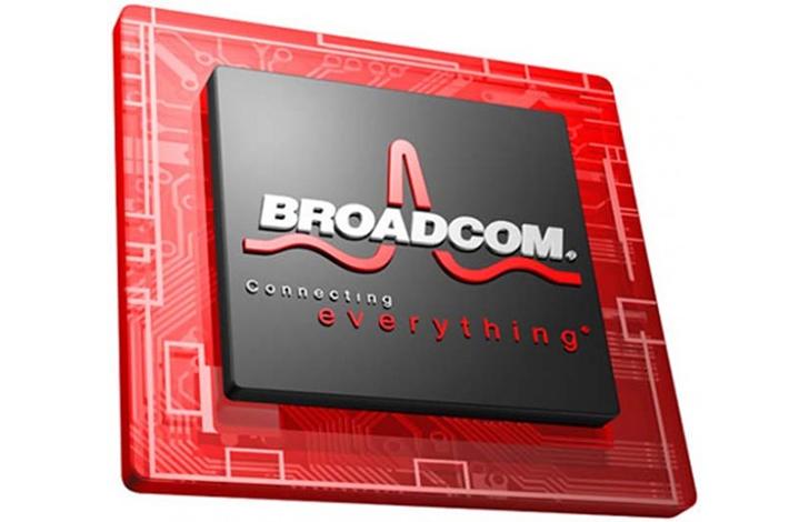 Уязвимости в драйверах для Wi-Fi-чипов Broadcom подвергают риску ПК, смартфоны и IoT-устройства