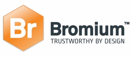 HP приобретает разработчика средств безопасности Bromium
