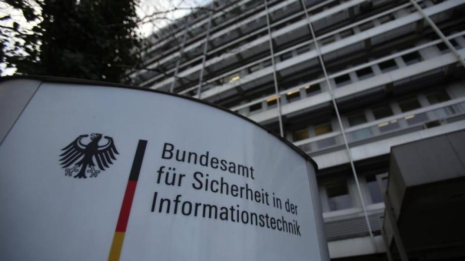 Федеральное управление по информационной безопасности Германии оценило защищённость ведущих браузеров