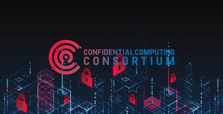 Linux, Microsoft, Intel и Google создали консорциум по защите данных