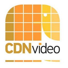 Huawei и CDNvideo подписали Меморандум о сотрудничестве для развития сервисов на базе ИИ, IoT и Больших данных