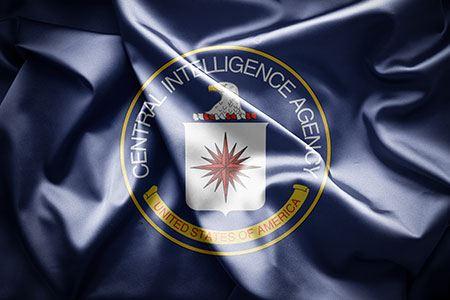 ЦРУ запустило сайт в сети Tor для анонимных наводок
