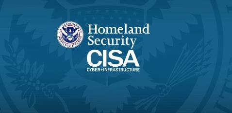 Агентство кибербезопасности США требует права на получение данных абонентов у интернет-провайдеров