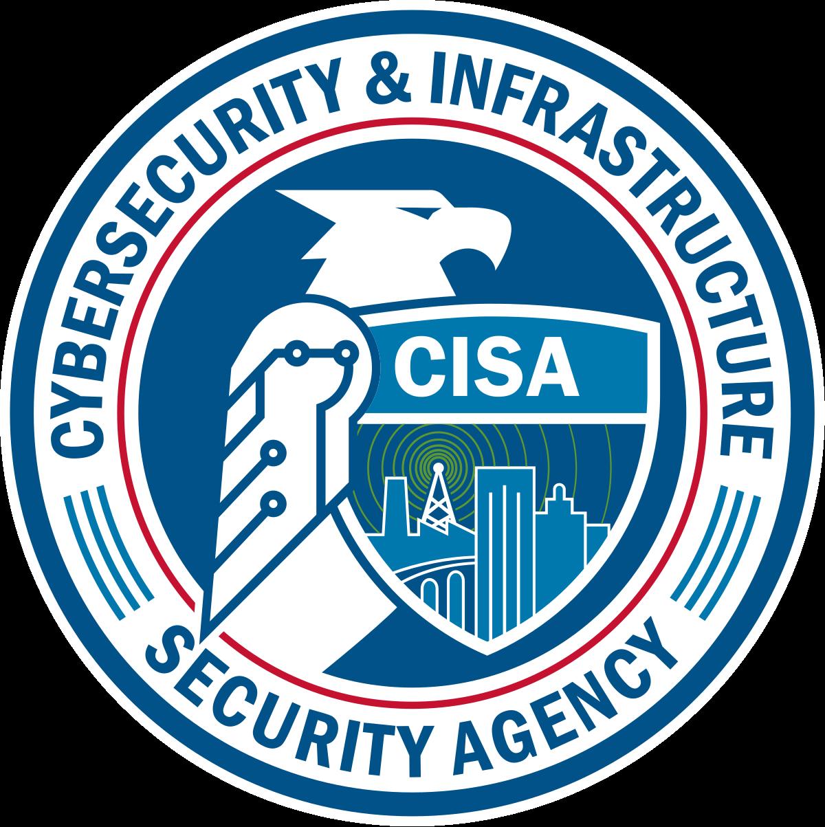 CISA рассказало об успешных методах атак хакеров