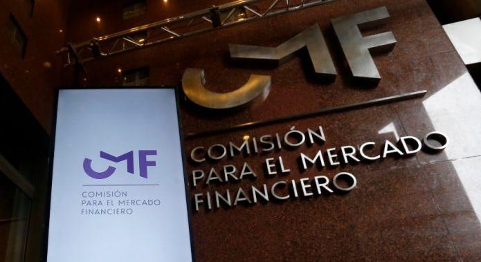 Чилийский финансовый регуляторпополнил список жертв атак на серверы Microsoft Exchange