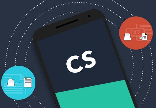 В популярном Android-приложении CamScanner обнаружен троян