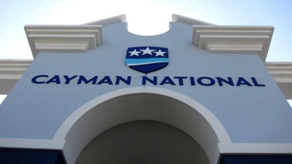 Оффшорный банк Cayman National Bank подтвердил факт взлома
