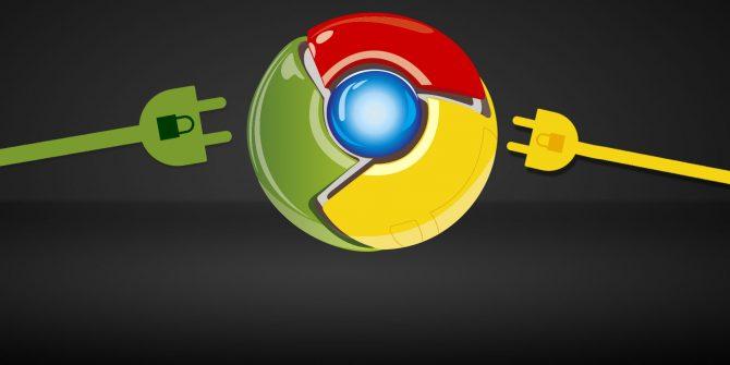 Браузер Google Chrome снова скрывает www поддомены и https:// в адресной строке