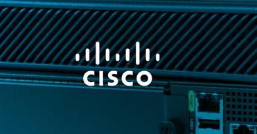 Хакеры эксплуатируют RCE-уязвимость в маршрутизаторах Cisco