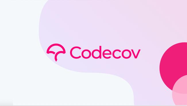 Взлом инструмента Codecov обеспечил хакерам доступ к сетям сотен компаний