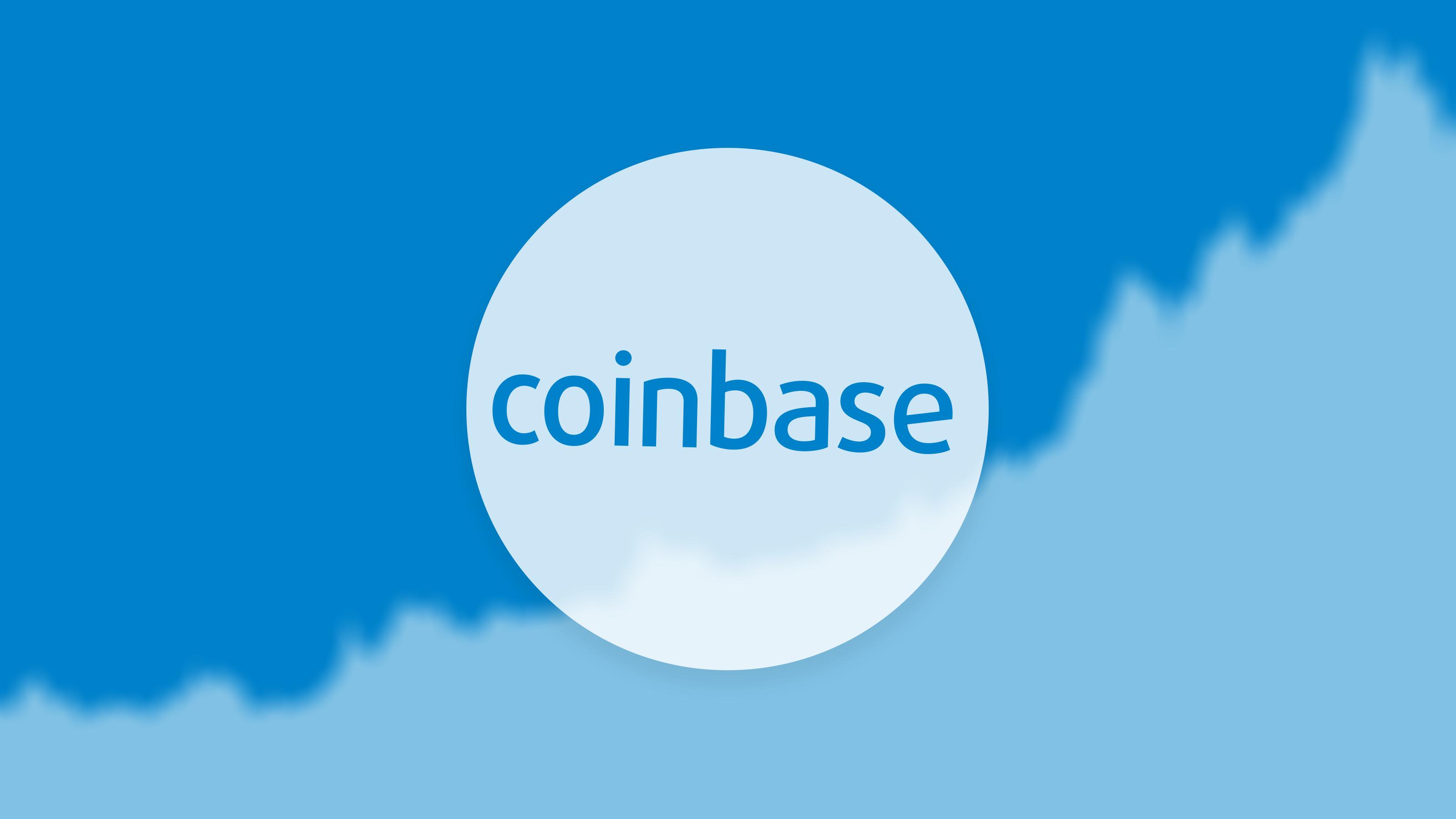 Стали известны подробности атак на Coinbase