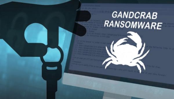 Вышел новый инструмент для восстановления файлов, зашифрованных GandCrab