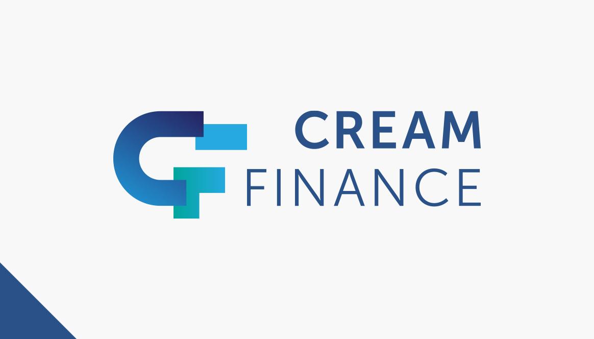 Протокол Сream Finance взломан хакерами, украдено $37,5 млн.