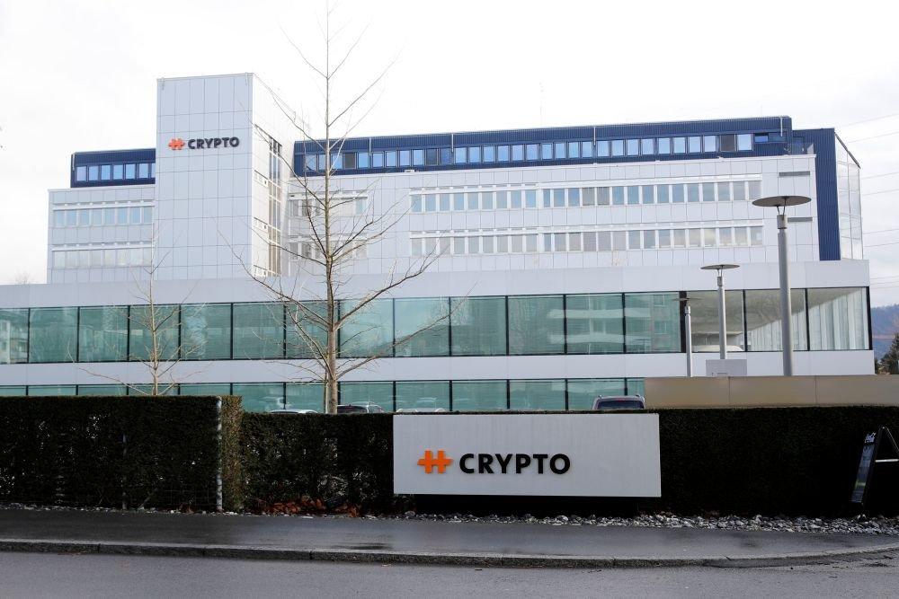Спецслужбы Швейцарии почти 30 лет знали о швейцарской компании, шпионящей в пользу ЦРУ и разведки Германии