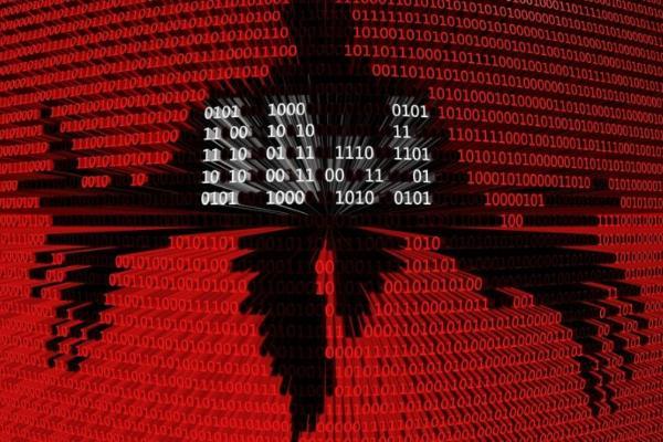 «Ростелеком»: За три квартала 2021 года числоDDoS-атак на российские компании выросло в 2,5 раза