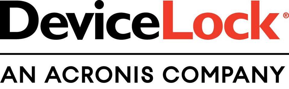 Acronis приобрела DeviceLock, добавив защиту от утечек данных и контроль доступа к устройствам в растущий портфель продуктов и услуг киберзащиты