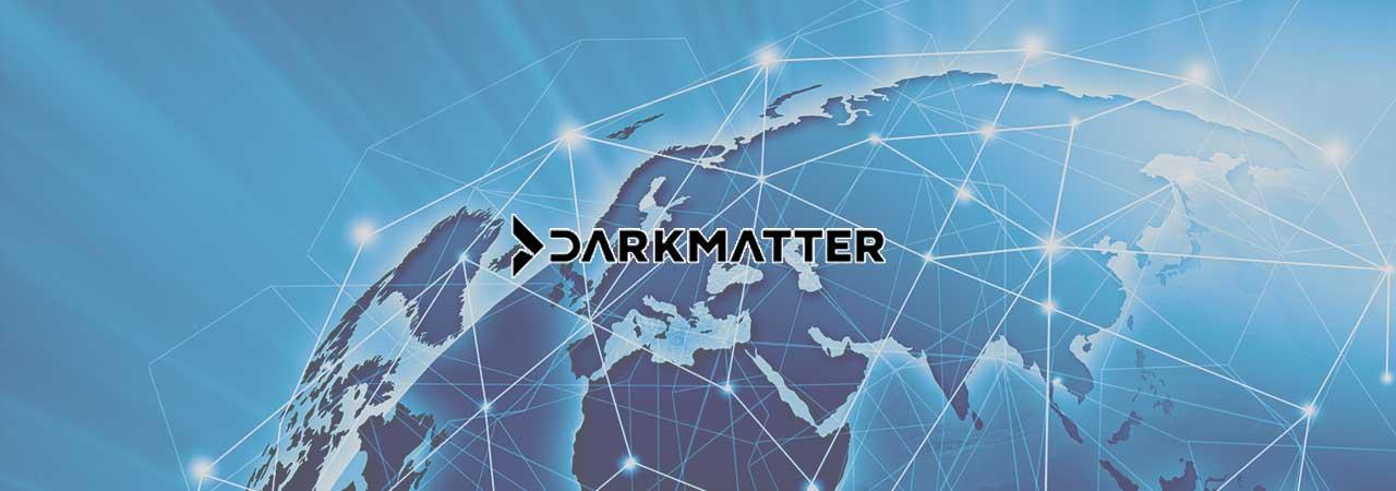 Компания DarkMatter ищет ветеранов израильского элитного киберподразделения