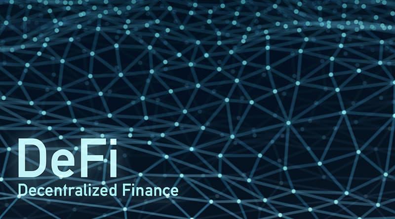 Хакеры похитили 277 BTC у платформы проекта DeFi pNetwork