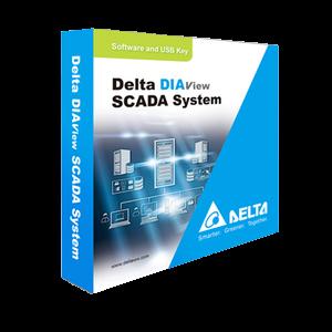 Уязвимости в решении Delta DIAEnergie подвергают предприятия риску вымогательских атак