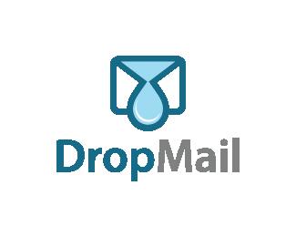 Роскомнадзор заблокировал сервис Dropmail