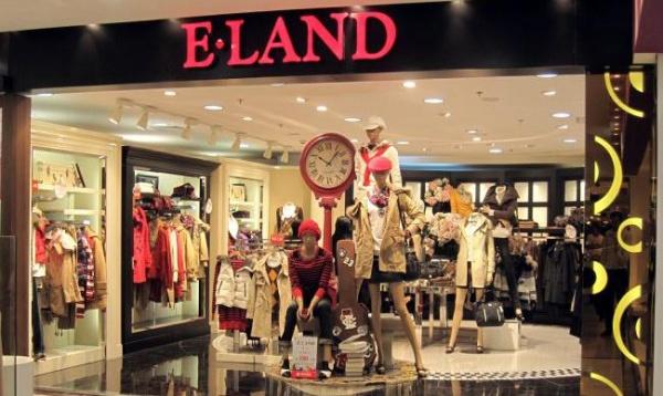 23 магазина торговой сети E-Land были закрыты из-за атаки вымогательского ПО