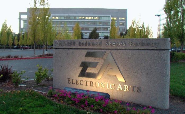 Electronic Arts знала о критических уязвимостях до атаки, но ничего не предприняла