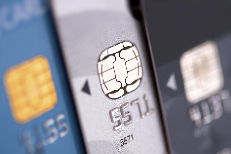 Злоумышленники похитили более €1,5 млн у банка, клонировав EMV-карты